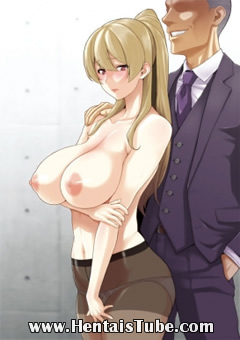 Daraku Reijou – Episódios