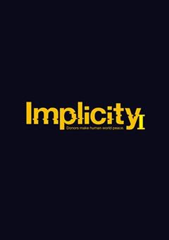 Assistir hentai Implicity