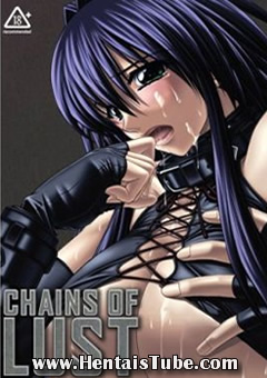 Chains of Lust – Episódios