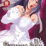 Mistreated Bride – Episódios