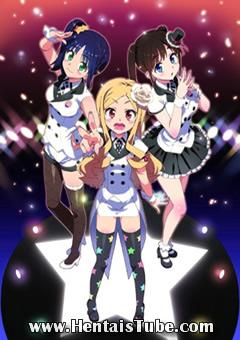 Idol☆Sister – Episódios