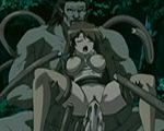 Ma Ga Ochiru Yoru – Episódio 01