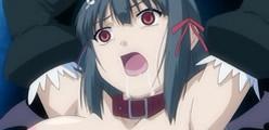 Jiburiru: The Devil Angel 3 – Episódio 01