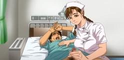 Konna ni Yasashiku Sareta No – Episódio 02