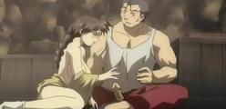Mikagura Detective Agency – Episódio 03