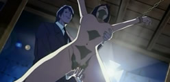 Oni Tensei – Episódio 02