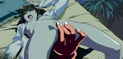 Oni Tensei – Episódio 03