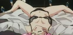 Agent Aika – Episódio 03