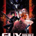 Guy Double Target – Episódios