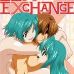 Sex Exchange – Episódios