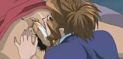 Shin Ban Megami Tantei Vinus File – Episódio 01