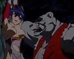 Shoujo Senki Soul Eater – Episódio 01