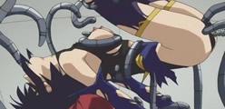 Mahou Shoujo Ai – Episódio 03