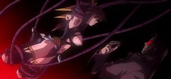 Mahou Shoujo Ai San – Episódio 02