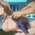 Ryoujoku Guerrilla Kari 3 – Episódio 01
