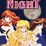 Lunatic Night – Episódios