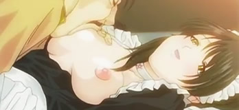 Capa do episodio Episódio 1 do hentai Onmyouji: Youen Emaki
