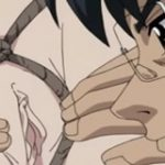 Tokubetsu Jugyou 2 – Episódio 01