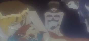Gedou Gakuen – Episódio 04