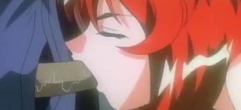 Gedou Gakuen – Episódio 05