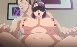 Tsuma ga Kirei ni Natta Wake Episode 2