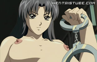 Onna Kyoushi Nikutai Jugyou – Episódio 02