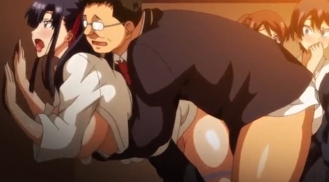 Saimin Seishidou – Episódio 04